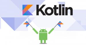 Retrofit 2, GSON and Data Classes with Kotlin – Thomas Hosty